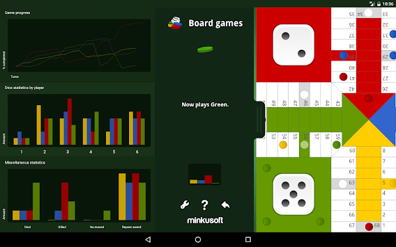 Board Games 21769 APK screenshot thumbnail 14