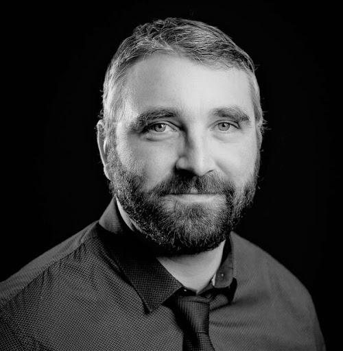 Futurologie d'un changement de paradigme sociétal grâce à la data - Aurélien VERLEYEN
