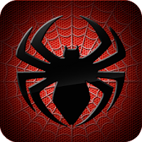 Spider Mystery For PC (Windows And Mac)