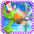 Flying Santa Claus file APK for Gaming PC/PS3/PS4 Smart TV