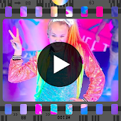 Best Jojo Siwa Vlog & Music 2018