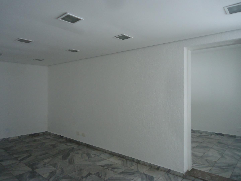 Casa / Sobrado para Locação - Campo Belo