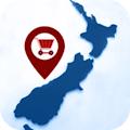 App Supermarket Finder NZ APK for Kindle