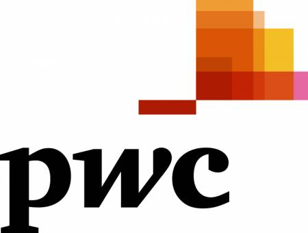 VRG Onze partners PWC