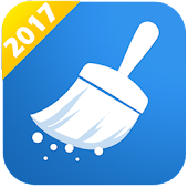 Clean My Android - Antivirus APK for Bluestacks