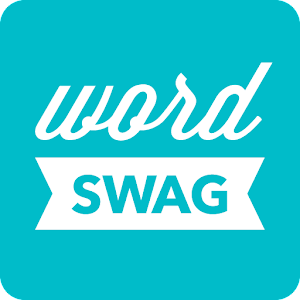 Word Swag - Cool fonts, quotes - Android Apps on Google Play