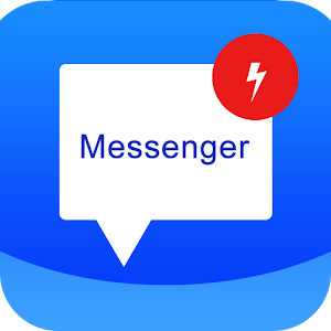 New Messenger Pro For PC / Windows 7/8/10 / Mac – Free Download