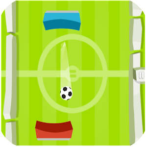 Download Soccer Air Hockey for Windows Phone