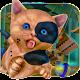 CATS : Crazy Ninja Kitty Simulator