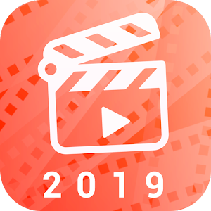 Video Maker with Music, Photos & Video Editor For PC (Windows & MAC)
