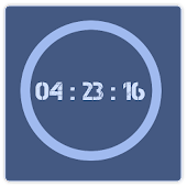 Free 2017 countdown APK for Windows 8