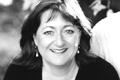 Councillor Juliet Davies, Pednor