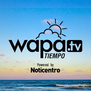 Wapa TV Tiempo For PC