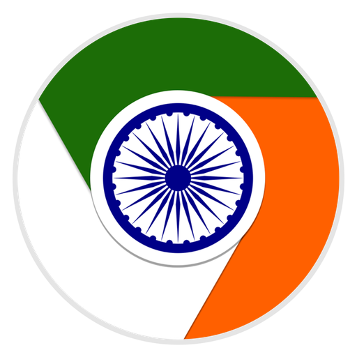 Real Indian Browser (app)