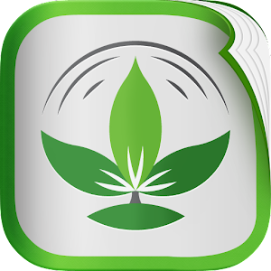 App Organic Health Magazine apk for kindle fire | Download ...