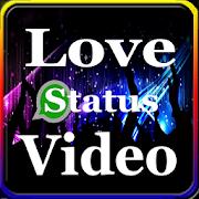 Love Video Status 1.7 Icon
