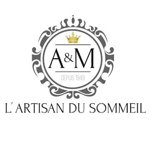Download free Lartisan du sommeil for PC on Windows and Mac