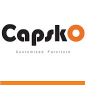 App Capsko: Furniture Online apk for kindle fire