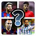 Game Football Player - Guess Quiz! APK for Kindle