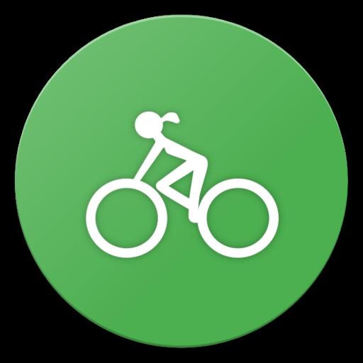 Android aplikacija Ljubljana / BicikeLJ get1.bike na Android Srbija