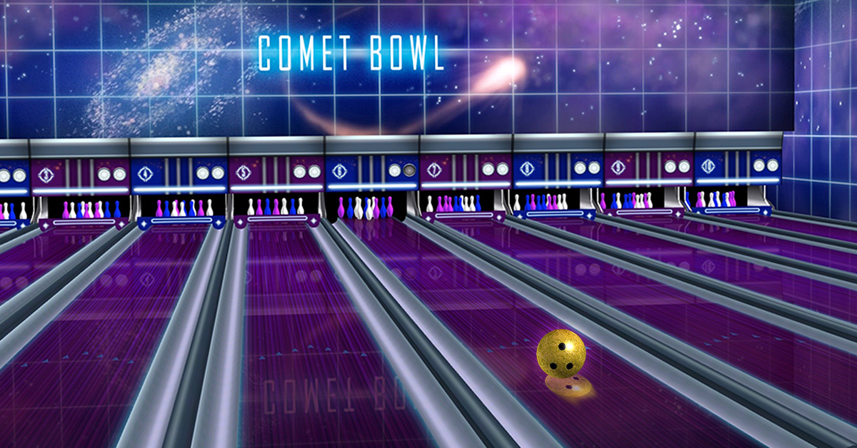 PBA® Bowling Challenge Screenshot 6