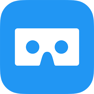 VR Videos for Android