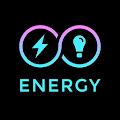 ∞ Infinity Loop: ENERGY APK for Bluestacks
