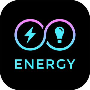 ∞ Infinity Loop: ENERGY Online PC (Windows / MAC)