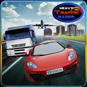Heavy Traffic Racer 3D