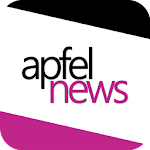 Apfelnews Magazin APK Image