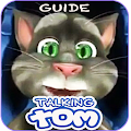 App Guide Talking Tom And Friend apk for kindle fire