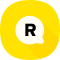 Rounds Free Video Chat & Calls APK for Nokia