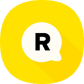 Download Full Rounds Free Video Chat & Calls 8.1.0 APK