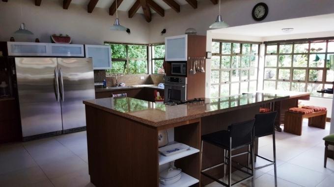 casas en venta el retiro 585-21566