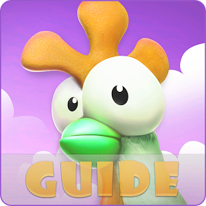 Guide for Hay Day for PC-Windows 7,8,10 and Mac