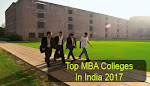 MBA Subjects in 1st Semester