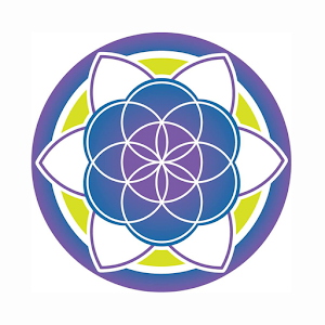 Download New Age Yoga & Meditation for PC