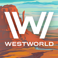Westworld pour PC (Windows / Mac)