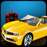 RC Car Race Simulator free download for android