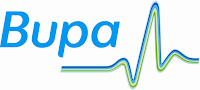 Bupa International Healthcare