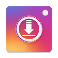 Story downloader for Instagram APK Descargar
