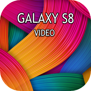 Download Video for Samsung Galaxy S8 For PC Windows and Mac