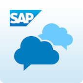 Download SAP Jam APK on PC