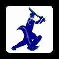 App Naresh Cricket Academy apk for kindle fire