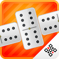 Game Dominoes Online APK for Windows Phone