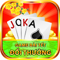 Download Game Bai Doi Thuong - Tien Len APK for Android Kitkat