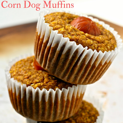 Dog Carrot And Oats And Honey Cake