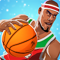 Free Rival Stars Basketball APK for Windows 8