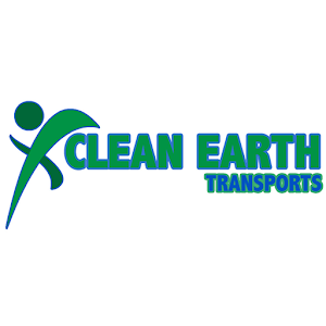 Clean Earth Transports