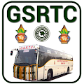 GSRTC Bus Time Table APK for Ubuntu